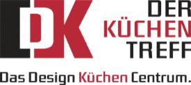 Kuchentreff Bamberg Start